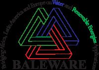 BALEWARE